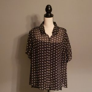 *3/$10*Villager Top Size 20W